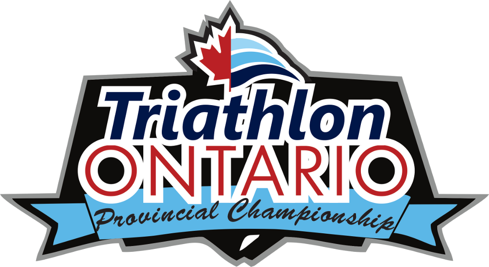 Tri-On-Provincial-Champ-logo