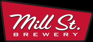 Mill Street logo