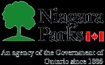 NP-Logo-2-Lines