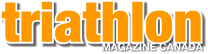TriMag_Logo1