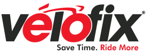 Velofix-TradeMarked-Logo_Original_zpseiqufrj1-1024x387