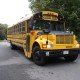shuttle_bus