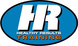 HRtraining