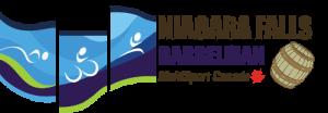 barrelman-nft-logo-web