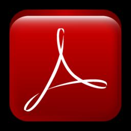 Adobe-Acrobat-Reader-icon